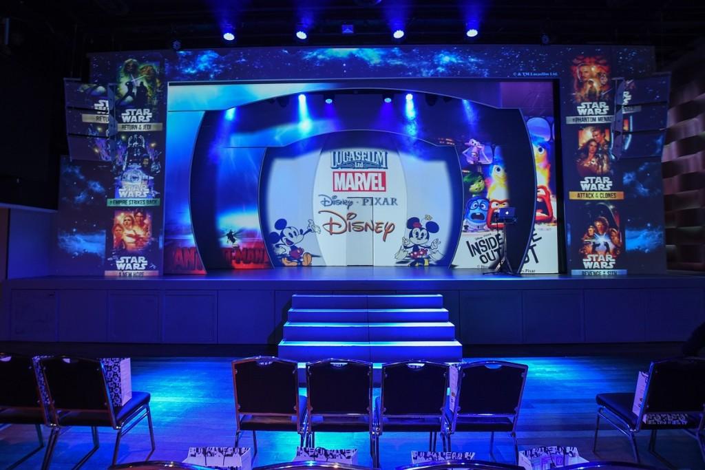 Disney Press Release 30.07.2015_-27
