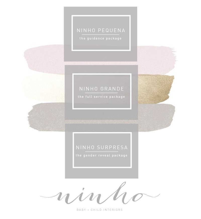 NinhoPackages