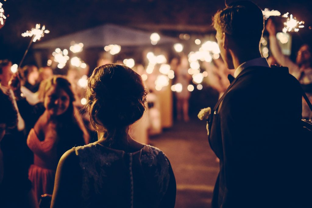 First Dance Songs Wedding Think About A Movie It Has Great Cast Scenery Costumes And Most Importantly Music Your Day Is No Different