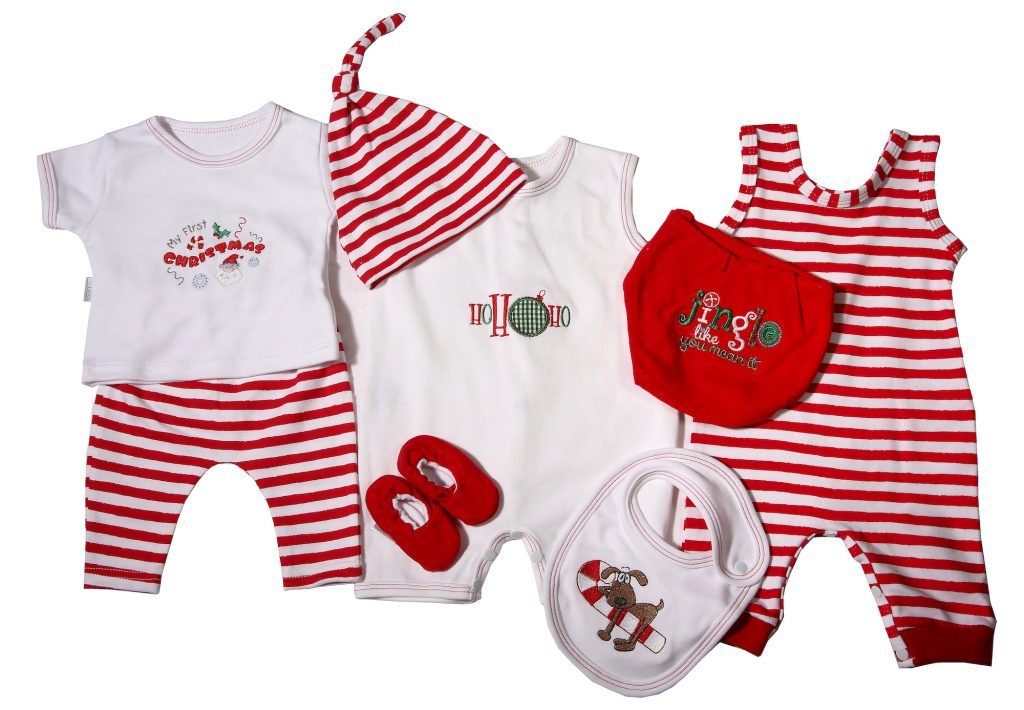 christmas-products by Little Lumps