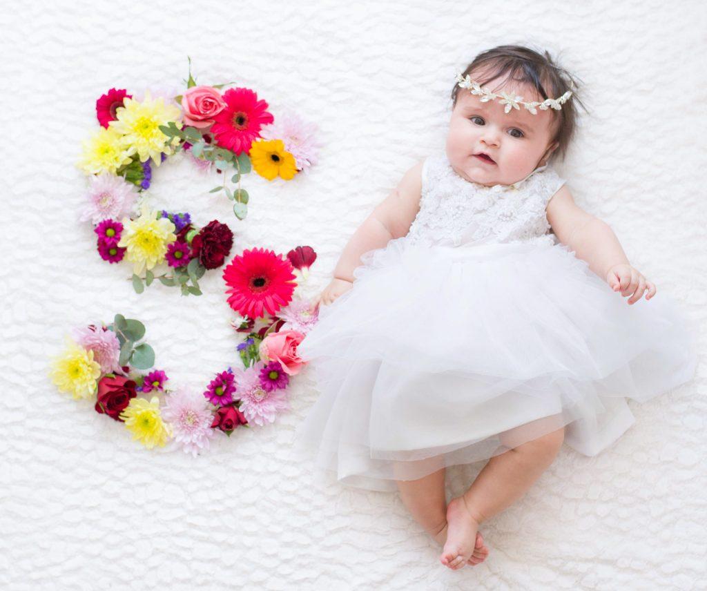 adriana-5-months
