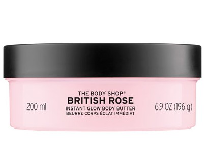 BRITISH_ROSE_BODY_BUTTER