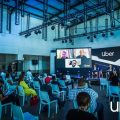 Uber's Tech for Safety Summit