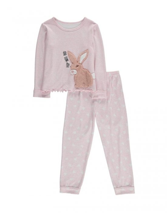 Easter Pjs Friday Favourites Nikita Camacho Mommy and lifestyle blogger