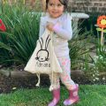 Easter Pyjamas Cotton On Kids Friday Favourites Nikita Camacho Mommy and lifestyle blogger