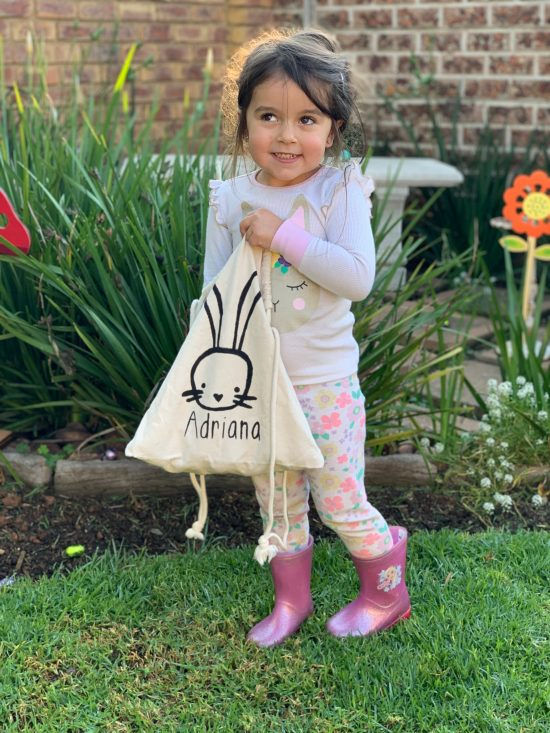 Easter Pjs Cotton On Kids Friday Favourites Nikita Camacho Mommy and lifestyle blogger
