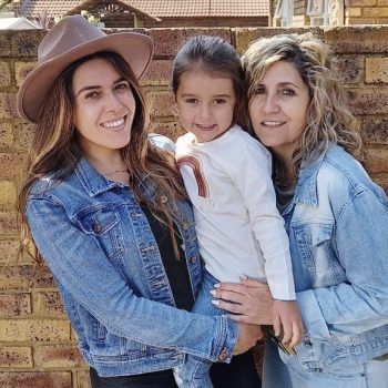 Mother's Day Gift Guide Nikita Camacho Lifestyle and Mommy blogger