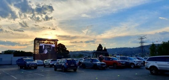 The Eastgate Drive-In Review by Nikita Camacho Hearts in Her Shoe Mommy and Lifestyle Blogger