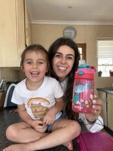 Contigo SA Review Nikita Camacho Hearts in Her Shoes Lifestyle and mommy blog